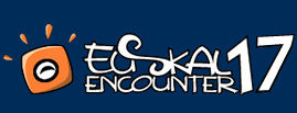 Euskal Encounter 17